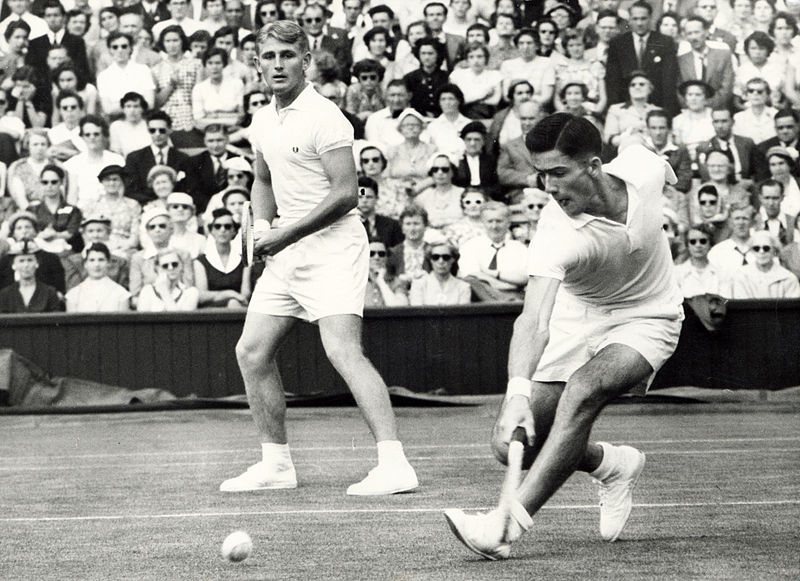 File:Hoad Rosewall Wimbledon.jpg