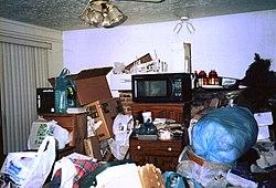 Mens Living Room Design