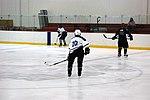 Hockey 20080824 (62) (2795594478).jpg