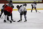 Hockey 20080928 (12) (2898070046).jpg