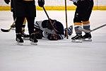 Hockey 20081005 (23) (2918246978).jpg
