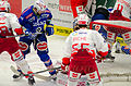 Hockey pictures-micheu-EC VSV vs HCB Südtirol 03252014 (46 von 180) (13668113704).jpg
