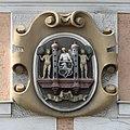 Hof-Stadtwappen-Ossecker-Reuter-Str.jpg