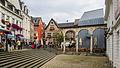 Hof - Aachen - Nordrhein-Westfalen - Deutschland (21953034952).jpg