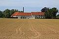 Hof van Oranje Zottegem 08.jpg