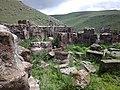 Hogevank Monastery (3).jpg
