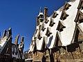 Hogsmeade - Harry Potter World of Wizardry - Universal Studios, Orlando Florida - panoramio (2).jpg