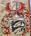 Hohenlohe-Wappen (1511).png