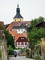 Hohnstein view 04.jpg