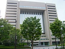 Prefektura Toyama