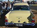 Holden FB Special (15803280079).jpg