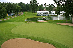 Hole 17 at Warwick Hills.jpg