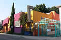 Hollywood Playhouse (Acting Studio).jpg