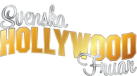Hollywoodfruarlogo.png