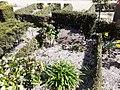 Holmens Kirkegård - Frank Schaufuss.jpg