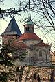 Holubice, kostel Narození Panny Marie 2.JPG