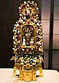 Holy Thorn Reliquary - British Museum - Joy of Museums 2.jpg