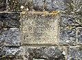 Holy Trinity, Llandow, Glamorgan - geograph.org.uk - 539591.jpg