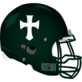 Holy cross.png