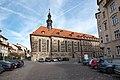 Holzmarkt 2 Bamberg 20190223 001.jpg