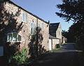Home Farm Kilnwick Percy.jpg