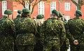 Home Guard members listening - panoramio.jpg