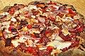 Homemade pizza (10).jpg