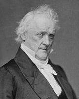 Hon. James Buchanan - NARA - 528318-crop.jpg