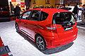 Honda - Jazz Si - Mondial de l'Automobile de Paris 2012 - 203.jpg