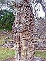 Honduras-0274 (2213596831).jpg