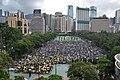 Hong Kong Demonstration 20190721 Victoria Park-1.jpg