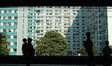 Hong Kong Kowloon Bay MTR.JPG