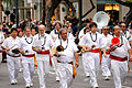 Honolulu Festival Parade - Royal Hawaiian Band (7015686601).jpg