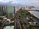 Honolulu Hawaii Diamond Head (37870194535).jpg