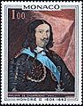 Honoré II1.jpg