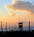 Honor Bound Guard Tower at JTF Guantanamo DVIDS356585.jpg