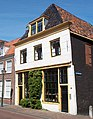 Hoorn, Grote Oost 113-115.jpg