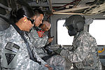 Hoosier aviators and sustainers train together on deployment 130206-A-TC907-149.jpg
