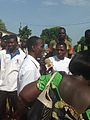 Hope through Health in Togo for Article 25! (15438333679).jpg