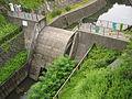Horikirizawa dam 02.jpg