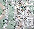 Hornbach-04-Plan-2019-gje.jpg