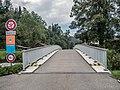 Hornwidenstrasse Brücke über die Töss, Rämismühle ZH 20180918-jag9889.jpg