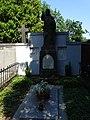 Hostivař, hrob rodiny Švehlovy.jpg