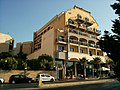 Hotel Bella Vista - panoramio.jpg