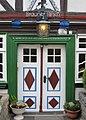 Hotel Brauner Hirsch - geo.hlipp.de - 27828.jpg