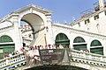 Hotel Ca' Sagredo - Grand Canal - Rialto - Venice Italy Venezia - Creative Commons by gnuckx - panoramio - gnuckx (21).jpg