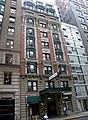 Hotel Grand Union 34 E32 jeh.jpg