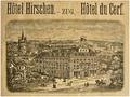 Hotel Hirschen, Zug.png