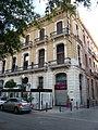 Hotel Lauria P1410710.jpg
