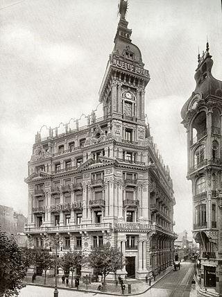 Hotel Majestic (Foto Rius).jpg
